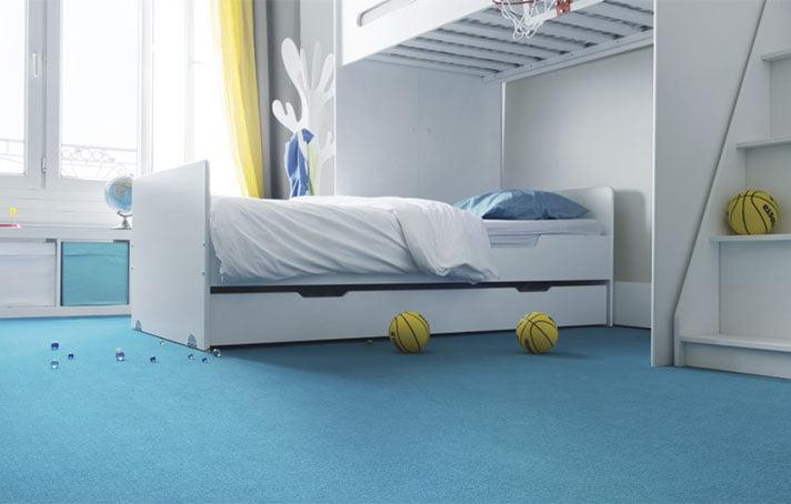 4606_chambre_moquette_residentiel